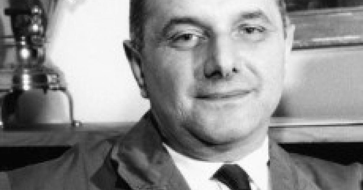 Stanisław Jerzy Lec życie I Twórczość Artysta Culturepl