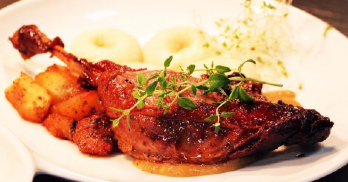 Dziesięć Regionów Dziesięć Obiadów Artykuł Culturepl