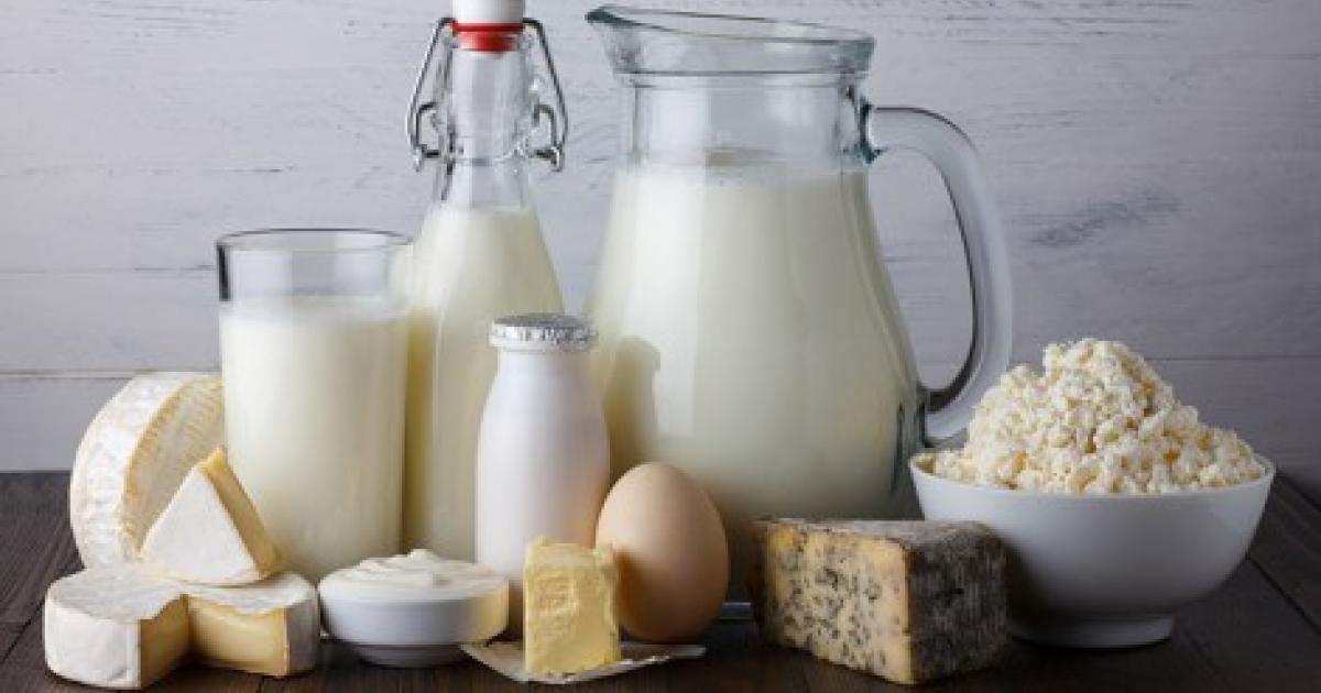 A Mini-Guide to Polish Dairy | Article | Culture pl