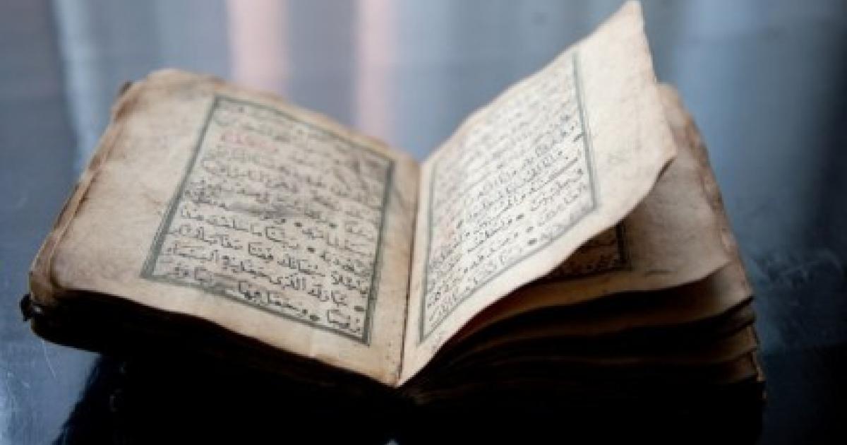 Polonya'nın Tek Müslüman Azınlığı Tatarların İzinde | Article ...