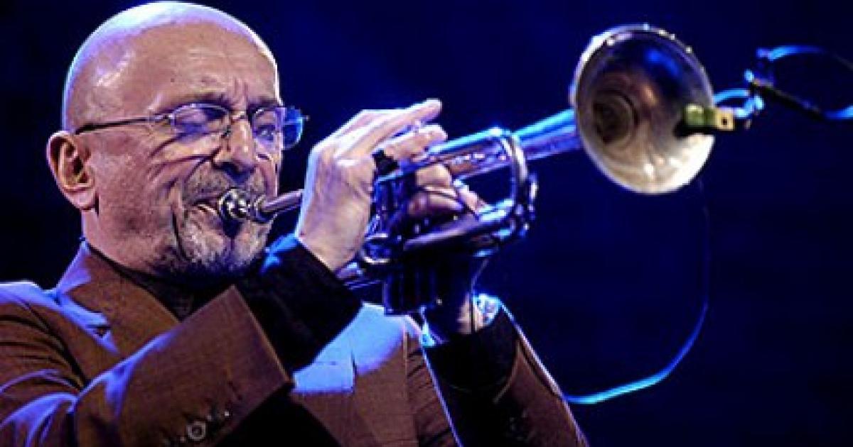 Polish Jazz | Article | Culture pl