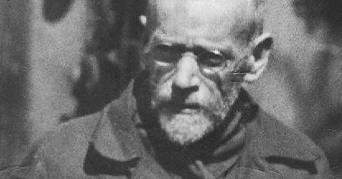 12 Things Worth Knowing About Janusz Korczak | Article
