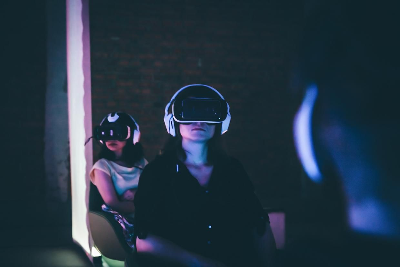 ab17da966a793a Jacek Nagłowski: VR to przyszłość doświadczeń kolektywnych [WYWIAD ...