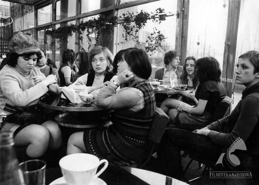 Bułgarskie serwisy randkowe za darmo