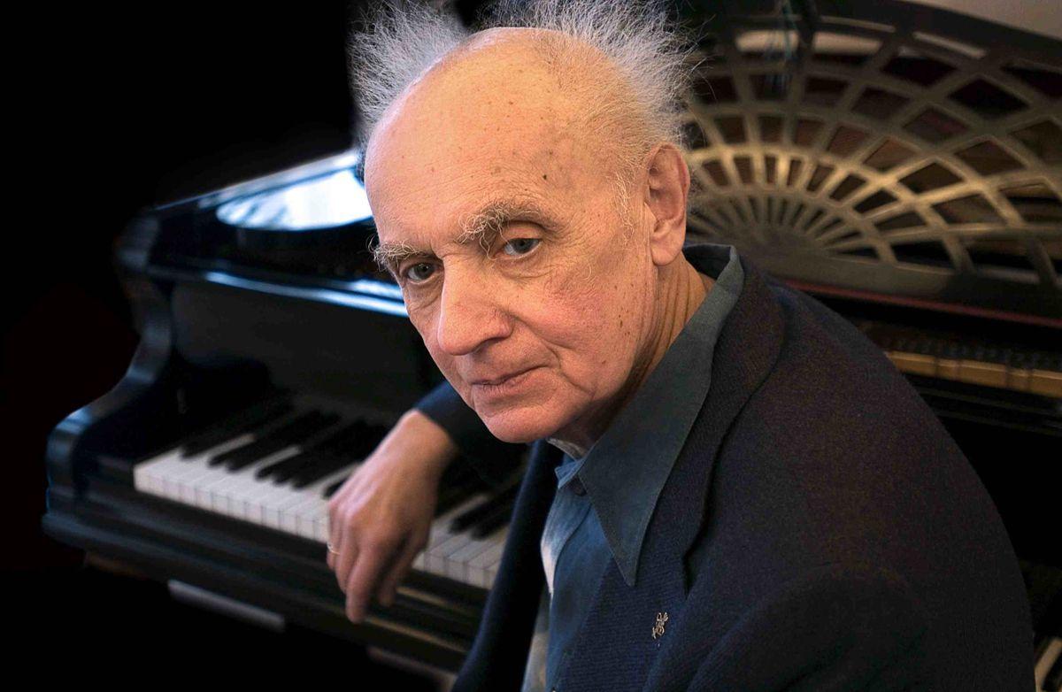 Polish Film Composers | Article | Culture pl