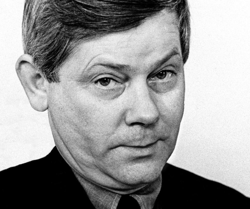 Zbigniew Herbert poems