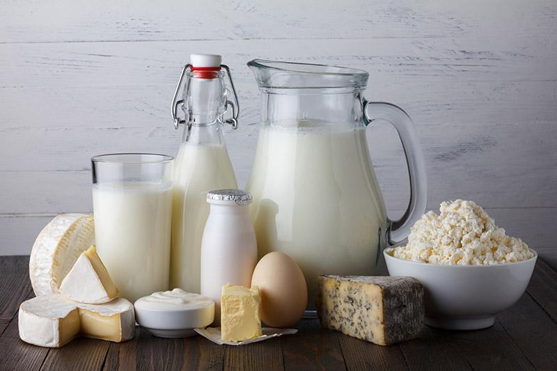 Картинки по запросу молоко сир йогурт