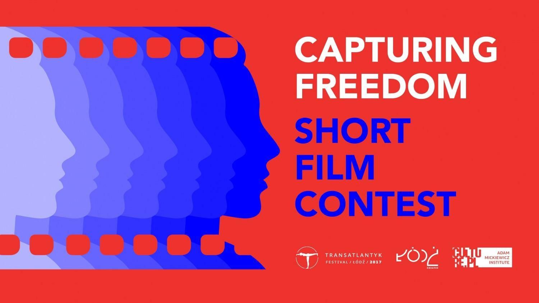 capturing freedom short film contest article culture pl