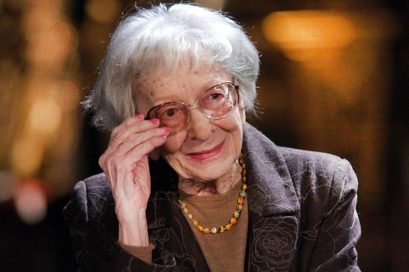 Szymborska's Poetry Wins Over the Hearts of Korean Readers
