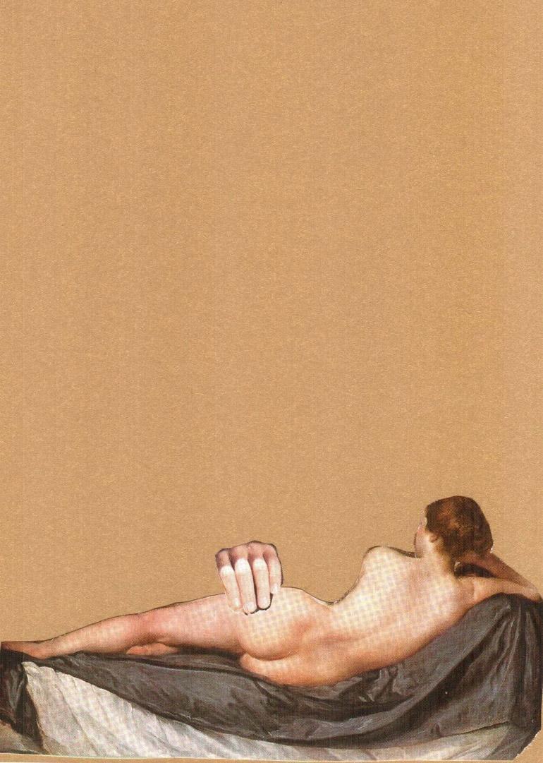kolaż filmy erotyczne darmowe dojrzewa zdjęcie