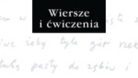 Czesław Miłosz Wiersze I ćwiczenia Literatura Culturepl