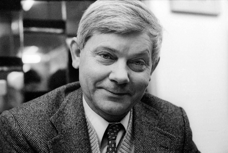 Zbigniew Herbert czesław miłosz