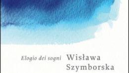 Wisława Szymborska The Poetry Of Existence Article Culturepl