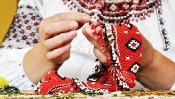 Handicrafts Made In Poland Article Culture Pl