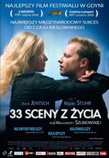 33_sceny_z_zycia_main_6371458.jpg?itok=P