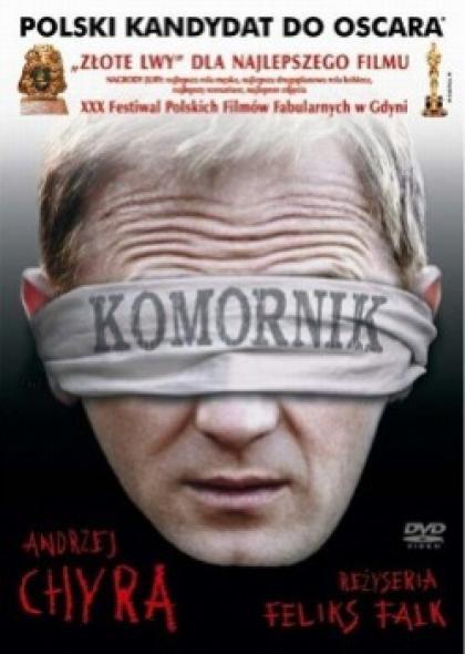 en_fo_plakat_komornik_falk_w250_4302993.