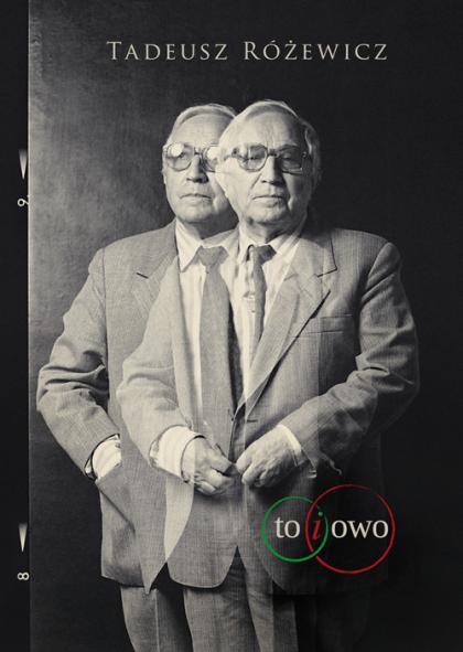 Tadeusz Różewicz To I Owo Literatura Culturepl