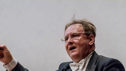 Wojciech Czepiel, fot. Dariusz Gdesz