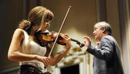 london symphony orchestra z muzyka szymanowskiego miniatura 1_6535377.jpg