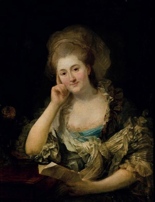 Wystawa Rembrandt I Inni Wybrane Dzieła Galeria