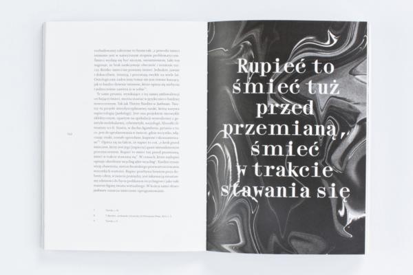 Tadeusz Różewicz życie I Twórczość Artysta Culturepl