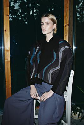 10 Polish Fashion Brands You Need to Know | Article | Culture pl