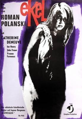 Roman Polański - Biography | Artist | Culture pl