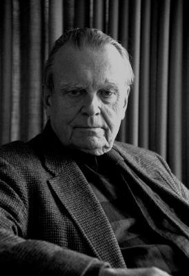 Czeslaw Milosz books
