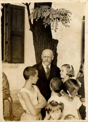 Image result for janusz korczak mason