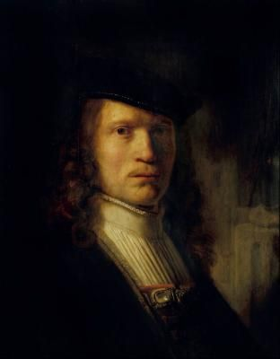 Wystawa Rembrandt I Inni Królewska Kolekcja Obrazów
