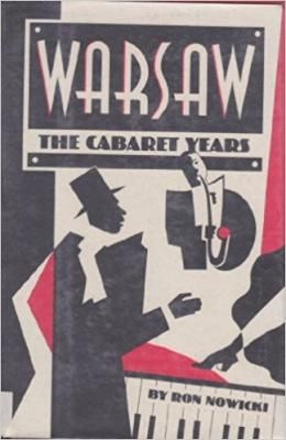 cabaret_years_nowicki.jpg