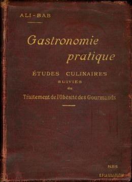 gastronomie_pra.jpg