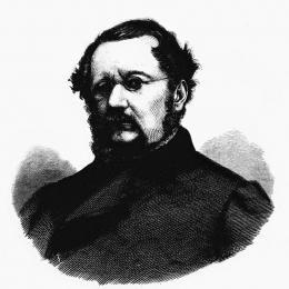 karel_vladislav_zap_1870_maixner.jpg
