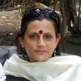 anuradha1.jpg