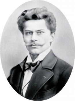 jan_szczepanik_portrait.jpg