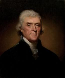 full_official_presidential_portrait_of_thomas_jefferson_by_rembrandt_peale_1800_770.jpg