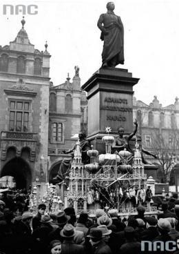szopki_1938.jpg