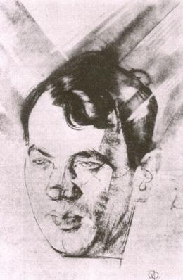 jozef czechowicz jan wydra 1937_5890415.jpg