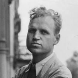 Tymoteusz Karpowicz, www.biuroliterackie.pl