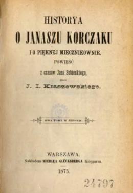 historya_o_janaszu_korczaku_kraszewskiego.png.jpg
