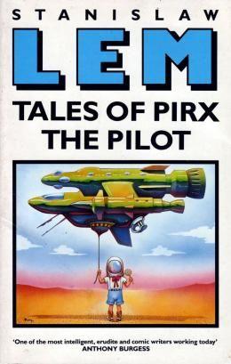 tales_of_pirx_the_pilot_english_mandarin_1990.jpeg