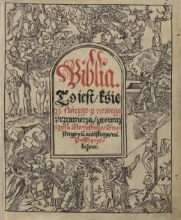 biblia_nieswieska.jpg