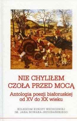 nie_chylilem_czola_okladka.jpg