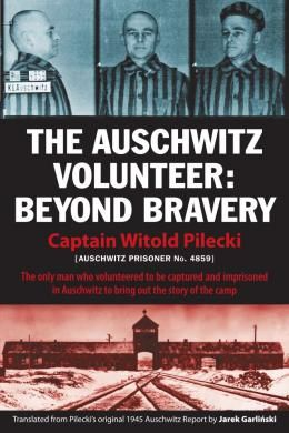 the_auschwitz_volunteer_6754569.jpg