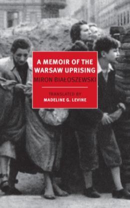 a_memoir_of_the_warsaw_uprising_2048x2048.jpg