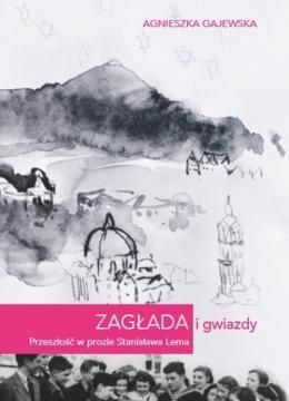 gajewska_zaglada_i_gwiazdy.jpg