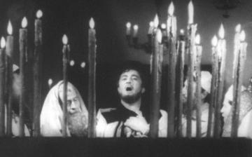 The Moniuszko Singer: The Secret Polish History Behind the