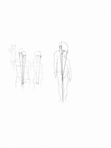 anatomia_przestrzeni_2002.jpg