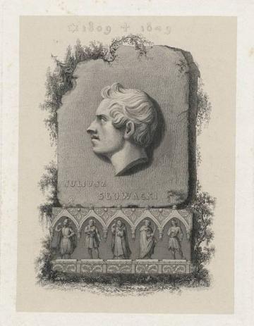 slowacki juliusz autor oleszczynski  antoni  1794 1879 _4231722.jpg