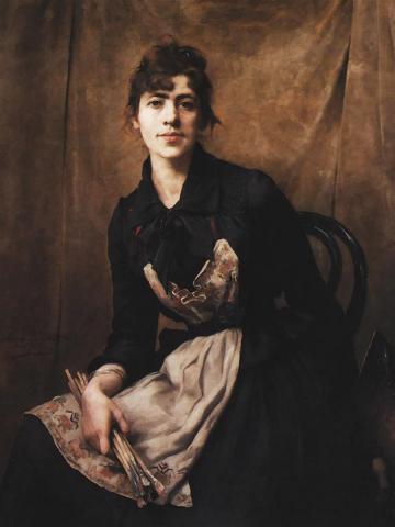 annabilinska-bohdanowiczowa.autoportret.1887.ws_.jpg